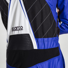 Sparco Prime-K Karting suit