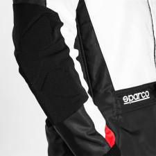 Sparco X-Light Karting suit