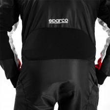 Sparco Karting X-Light child suit