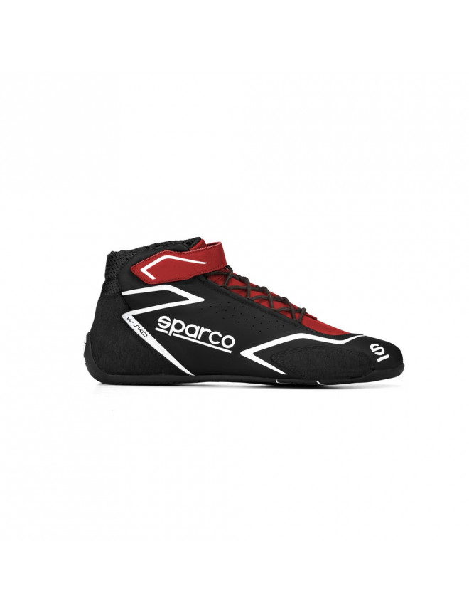 Sparco K-Skid Karting  boots