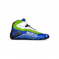 Sparco K-Run karting boots