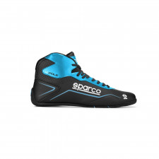 Sparco K-Pole karting child boots