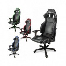 Sparco Icon office seat