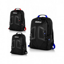Sparco Stage backpack