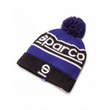 Bonnet enfant Sparco Windy