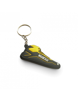 Porte-clés Sparco bottine (unité)