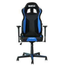 Sparco Grip office seat