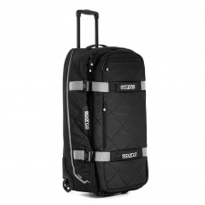 Sparco Tour travel bag H40XL85XP42