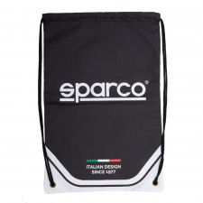 Sparco boots bag