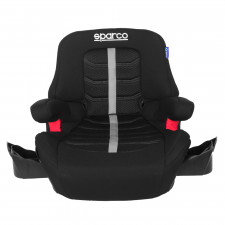 Sparco SK900I Group 3 child seat