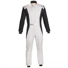 Sparco Competition suit