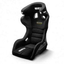 Sparco ADV XT GF fiber bucket seat FIA