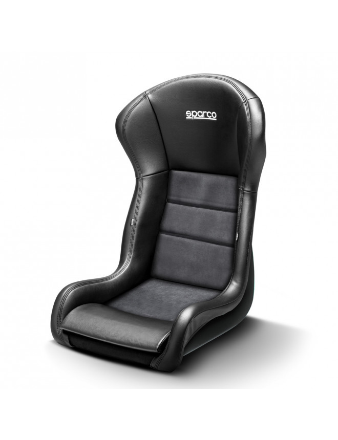 Sparco Stradale Performance bucket seat
