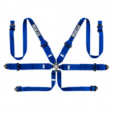 Sparco 04818RH1 6pts harness