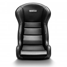 Sparco Stradale bucket seat
