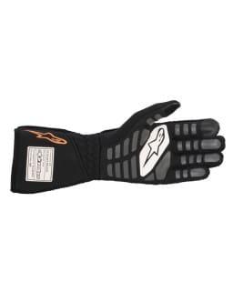 Alpinestars Tech-1 ZX V2 gloves