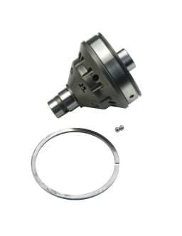 Bratex differential Peugeot 106/205 / Citroen Saxo/AX MA gearbox