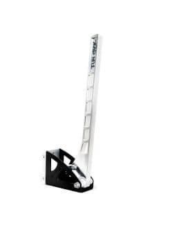 "16"" OBP Funstick hydraulic traditionnal vertical handbrake"