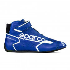 Bottines Sparco Formula RB-8.1 FIA