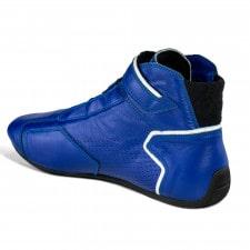 Sparco Formula RB-8.1 Boots FIA