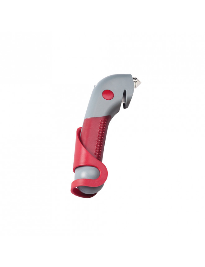 Sparco safety hammer/light/harness cutter
