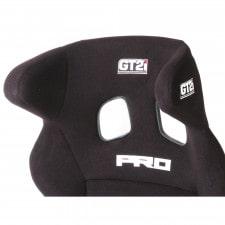 GT2i Pro 2020 bucket seat