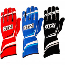 Gants Karting GT2i K-Race