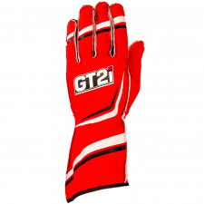 Gants Karting GT2i K-Race - image #