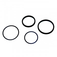 AP Racing spare seal kit for CP8351