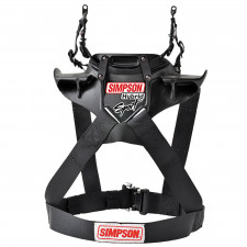 Hybrid SIMPSON SPORT Sysmtem for Woman without quick release