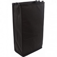 BG RACING Folding utility work station - BIN FACADE - image #