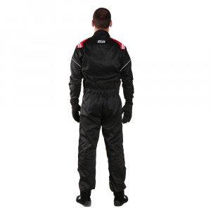 GT2i CLUB 2020 mechanic suit