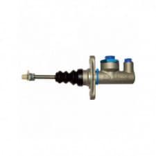 Maître Cylindre AP Racing Diamètre 20.6mm 5/16'' UNF Longueur 115mm