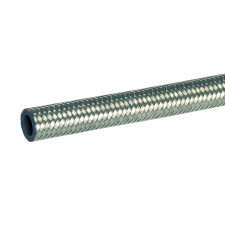 Goodridge Stainless Steel Fuel Hose Dash 06 (Per Linear Meter)