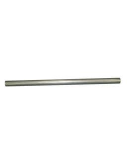 Tubo Acciaio Diametro Esterno 45mm Lunghezza 1m