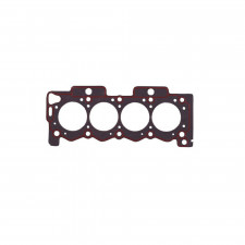 Spesso Head Gasket Ford Escort / Sierra Cosworth thickness 1.6mm