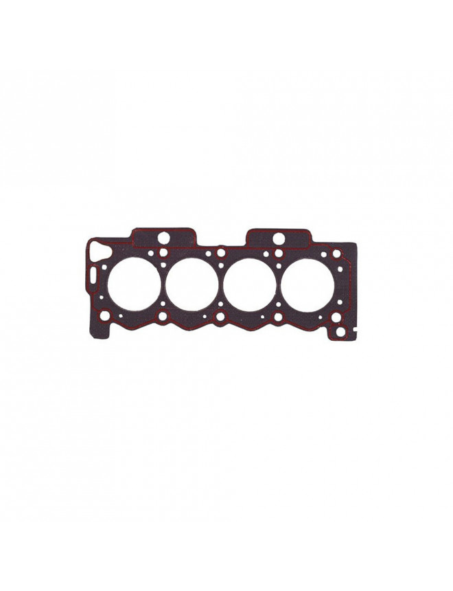 Head Gasket Spesso Lancia Delta Group A + Rings 1.9mm