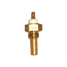 Water Temperature Sensor VDO M18X150