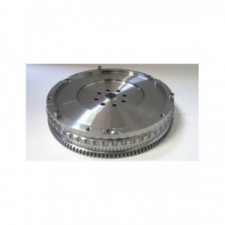TTV Racing lite flywheel for AUDI S4 and RS4 B5 with standard clutch - image #