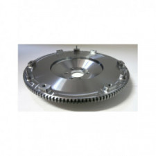 TTV Racing lite flywheel for Audi 2.0 TFSI with 6 speed gearbox 02Q and 240mm clutch standard - image #