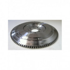 TTV Racing super lite flywheel for Alfa Romeo 101 and 105 with 184mm clutch with 8 bolts - image #