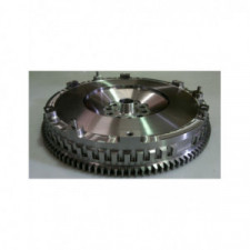 TTV Racing lite flywheel for Audi RS4 V8 B7 4.2 with standard clutch - image #