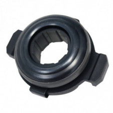 BRATEX clutch release bearing for VW GOLF I 74-83 1.3 1979-1983 - image #