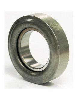 AP Racing Cont50mm clutch trust bearing Diameter 35mm inner fitting