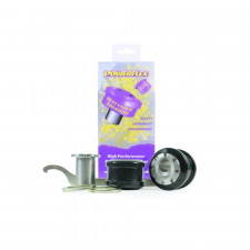 Powerflex Bushing Front Arm Front Bush Camber Adjustable Renault Mégane 3 RS After 2008 (2 Pieces)