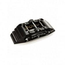 """Kit Frein Tarox 6 Pistons Renault Clio 16s / Williams 280/26 Jantes 15"""""""