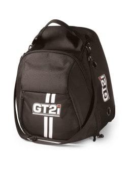 GT2i Helmet and Hans® Bag