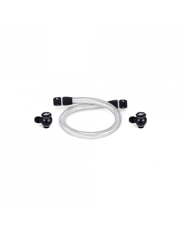 Durite radiateur huile Mazda RX8 04-11
