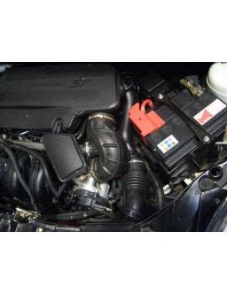 Kit Aspirazione diretta PIPERCROSS per Ford Fiesta Mk6 2.0 16v ST 150 01/05 -