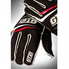 Gants GT2i Pro 02 Personnalisés - image #